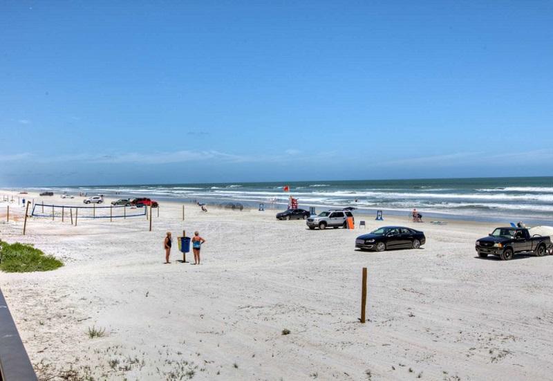 daytona beach outdoors activities vacation