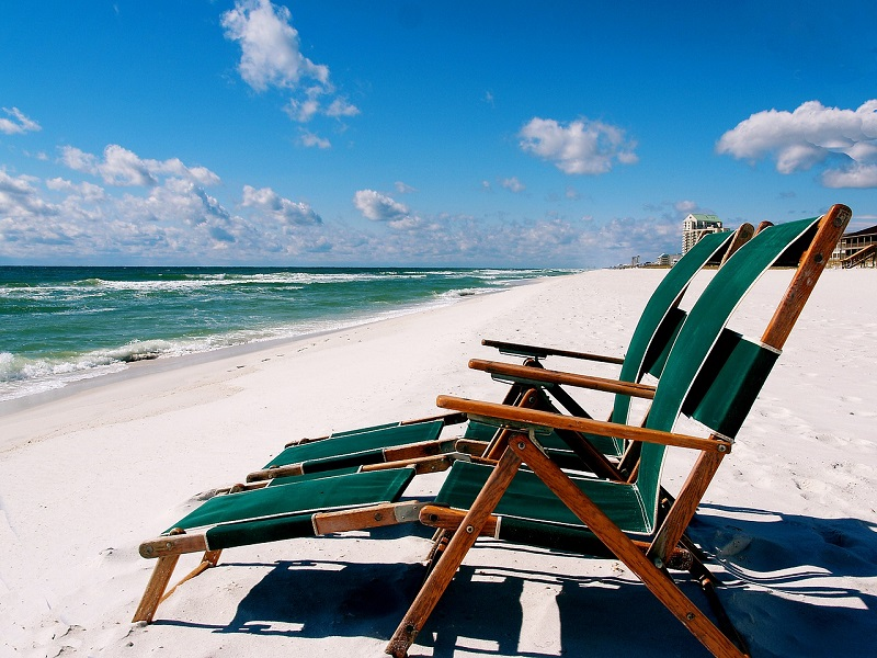 okaloosa island guide fort walton beach