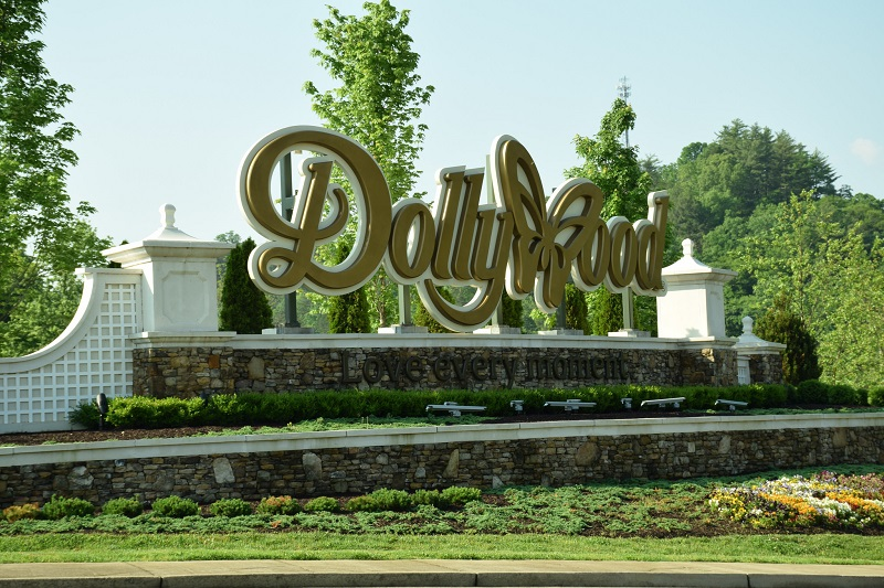 guide to dollywood tips itrip vacations
