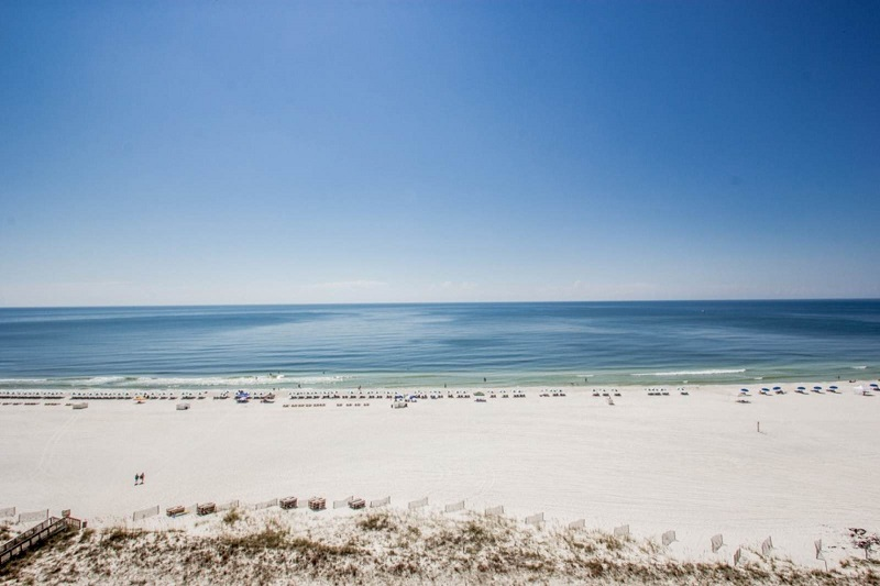 best alabama beaches vacation rental itrip
