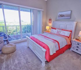 orlando vacation property management itrip vacations