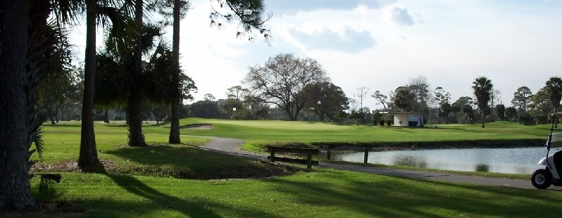 daytona beach golf courses club