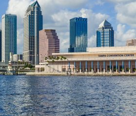 tampa outdoor activities itrip vacations