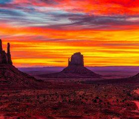 visit arizona travel itrip vacations