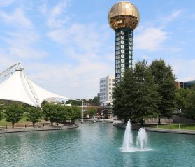 knoxville summer activities itrip vacations